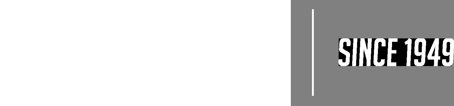 Ville Platte Iron Works